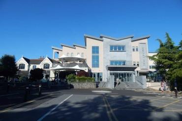 Hotel Kilkenny Kilkenny