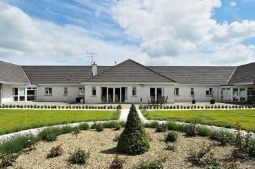 Mooncoin Residential Care Centre Kilkenny