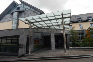 Kilkenny Ormonde Hotel Kilkenny