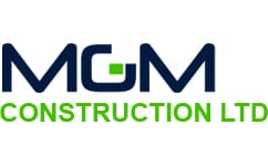 MGM Construction