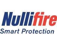 Nullifire