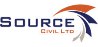 Source Civil Limited