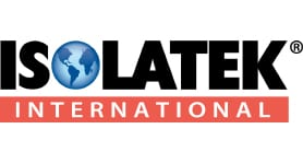 Isolatek International