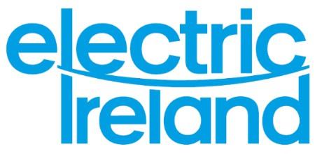 Electric Ireland Insulation Grants