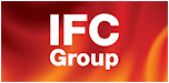 International Fire Consultants Ltd