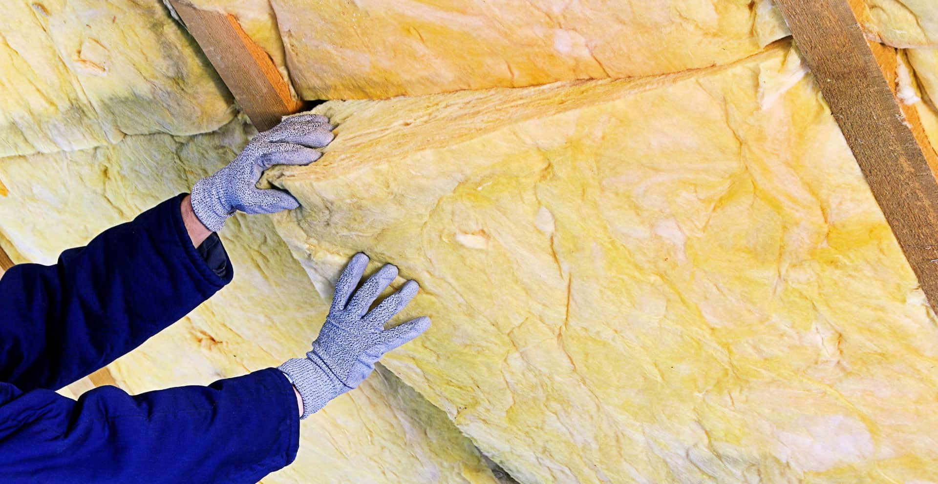High Performance Insulation Products