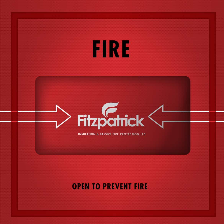 Passive Fire Protection Brochure